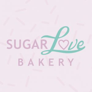Sugar Love Gift Certificate