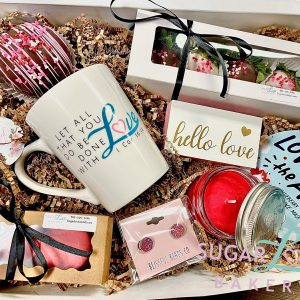 my-valentines-box-sugarlove