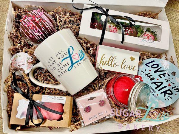 my-valentines-box-sugarlove