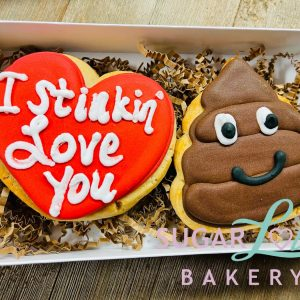 I-stinkin-love-you-cookies