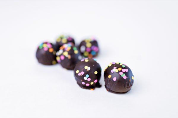 brownie bites 2